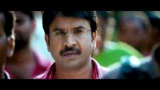 Geethanjali-Movie-Trailer