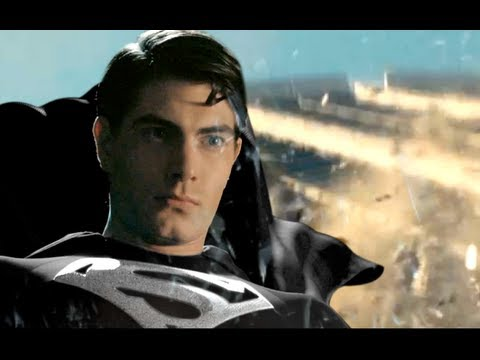 SUPERMAN: DOOMSDAY - JUSTICE (Fan film 5 of 5), View in HD! The epic conclusion to the critically acclaimed Superman Doomsday fan saga! Batman and Wonder Woman team up as the last line of defense against t...
