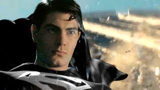 SUPERMAN: DOOMSDAY JUSTICE (Fan Film 5 Of 5)