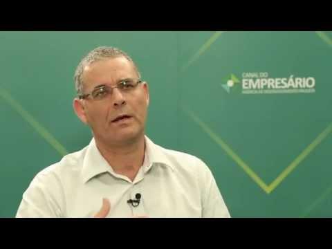 Sérgio Queiroz - FAPESP