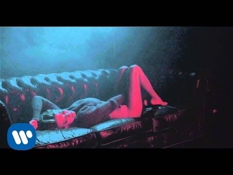 Caroline Koch - Timeless