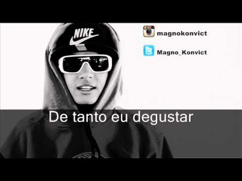 Hungria Hip Hop - O Play Boy Rodou ( Letra )