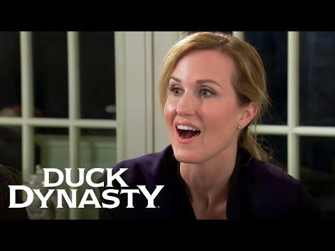 Duck Dynasty: