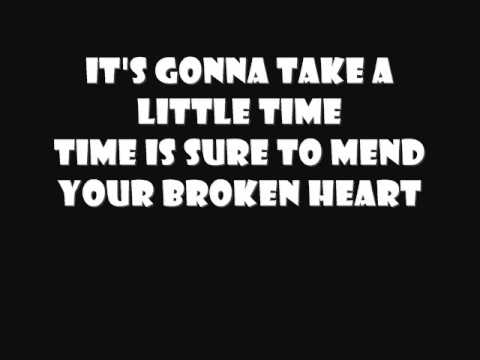 Tesla Love Song Lyrics Youtube