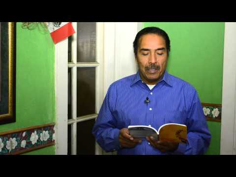 Vida en Él Jueves 24 de Octubre 2013, Pastor Miguel Rodriguez