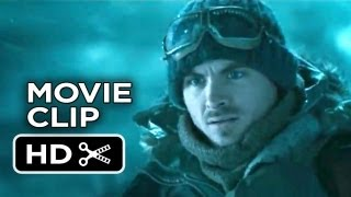 Movie CLIP - Trapped (2013) - Laurence Fishburne, Bill Paxton Movie HD