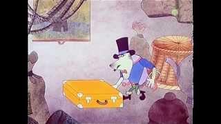 Myši na scénu - Nehraje sa