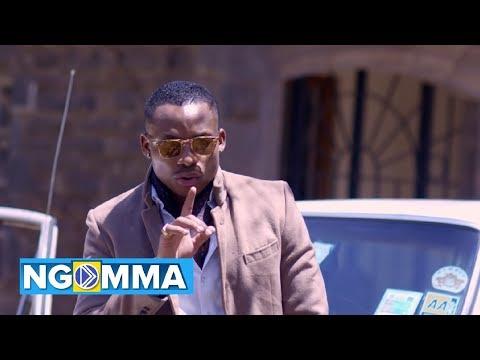 Otile Brown - Yule Mbaya Video