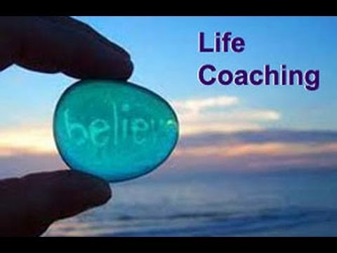 Life Coaching for Women | Life Coach Christina de Valencia Answers Your Questions