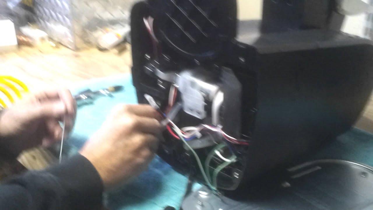 Keurig Fix  Repair Clog When All Else Fails