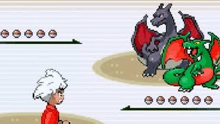 Pokemon Snakewood Nuzlocke Challenge - Part 28