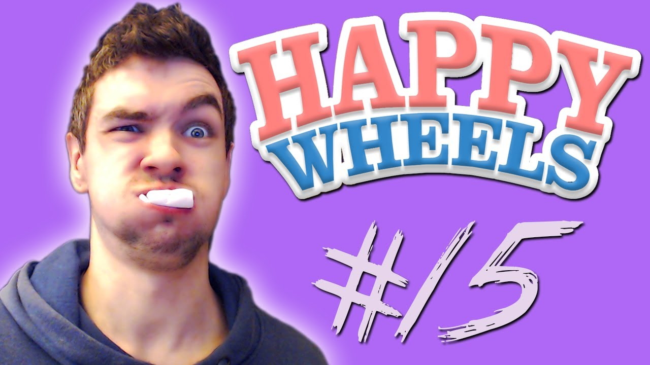 living room ideas 6 Beautiful Jacksepticeye Happy Wheels Part 100
