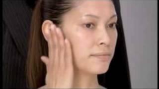 Symbian Massage
