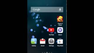 How To Root The Alcatel Onetouch Fierce