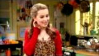FULL EPISODE Good Luck Charlie Season 1 Episode 7 Butt Dialing Duncans (Part 1) view on youtube.com tube online.