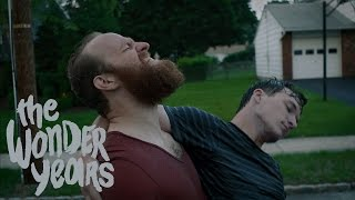 The Wonder Years - Cardinals (Official Music Video) - Duration: 3:33.