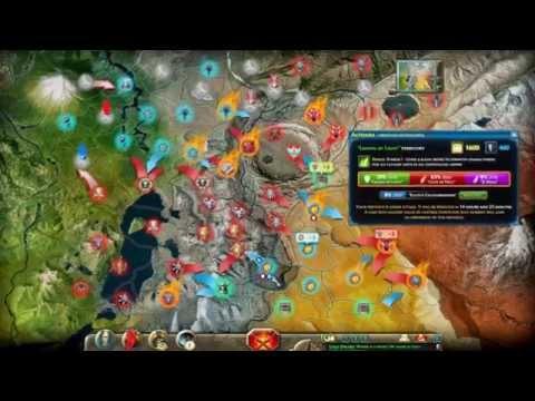 Download World of Battles! (FTP)
