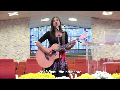 Acústico Melissa Otto - Blue Sky
