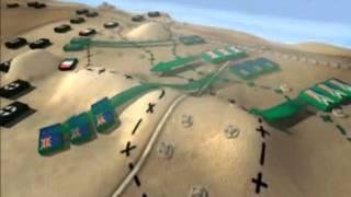 Documentario La Battaglia Di El Alamein