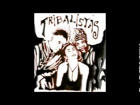 Tribalistas 2002 Full Album CD Completo