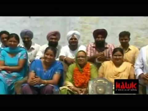 Hình ảnh trong video COMEDY MOVIE || Bibbo Bhua Sudhar Gayi { Fufad