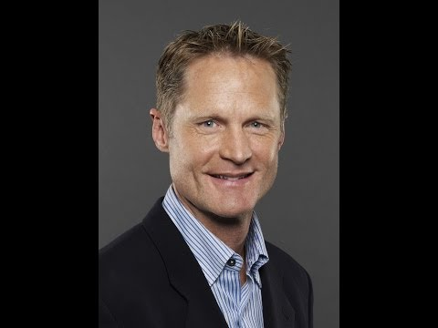 Golden State Warriors Hire Steve Kerr As Head Coach: Warriors Will Struggle In 1st Year