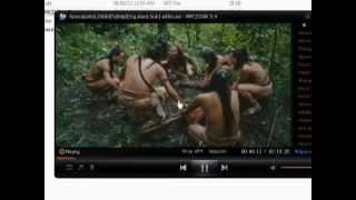 Cara Memasukan Subtitle Bahasa Indonesia Ke Film