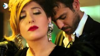 Ulan İstanbul Karlos & Yaren Yanarım Şarkısı