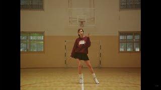 ЛУНА - Free Love Скачать клип, смотреть клип, скачать песню