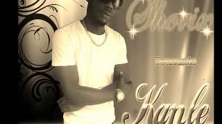 Shorix - Kanle ft. Sbling [Naija Hip-Hop MP3]