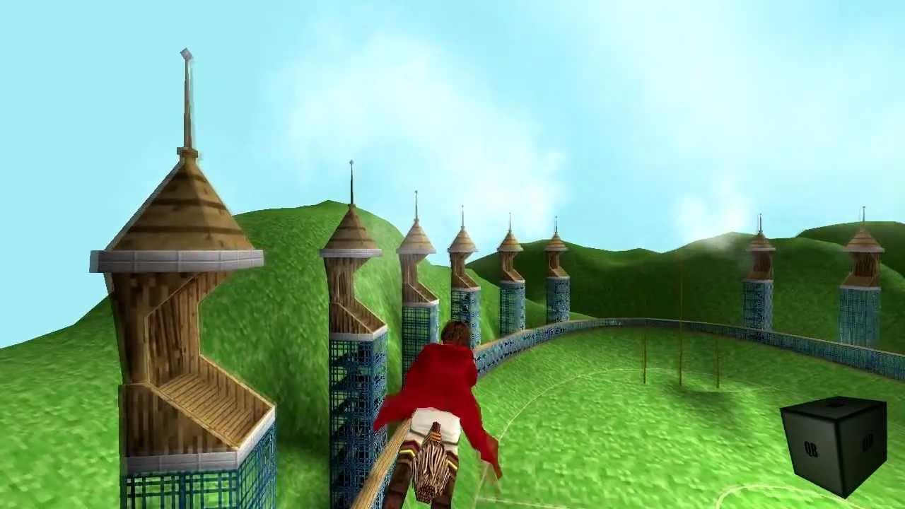 Minecraft Xbox ...