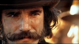 Top 10 Martin Scorsese Character Performances