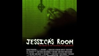 Jessica's Room (2013) Full Movie [HD]