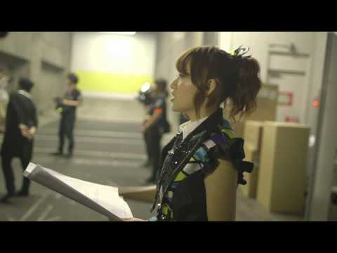 特報#2/DOCUMENTARY OF AKB48 NO FLOWER WITHOUT RAIN/AKB48[公式]