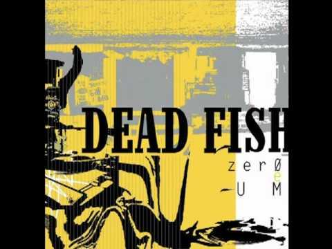 Dead Fish - Queda Livre -SskqJQ1DT7Y