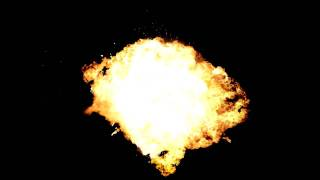 Free Great Big Explosion Keyed ~ Download Link (with Alpha