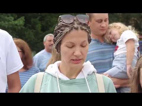 Мысковчане заявили губернатору о нерентабельности угледобычи