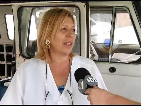 Série Seu Bairro: Feira livre é ponto de encontro de moradores do Planalto