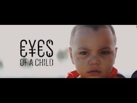 Eyes of A Child (ft. Alex Buchanan, The Voxalba Choir)