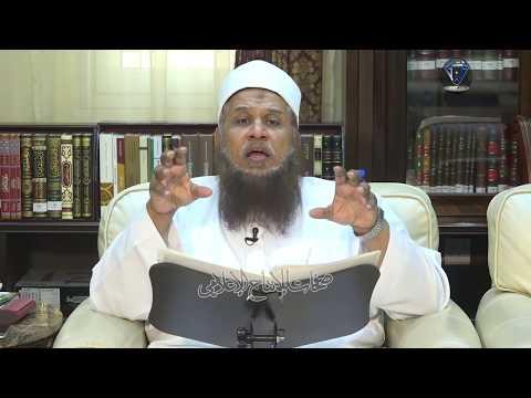 متن درة البيان في أصول الإيمان- لفضيلة الشيخ د.محمد يسري إبراهيم