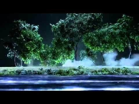 [Cut] Oanh xế thiên hạ chương 18+19 - Thiên Sương