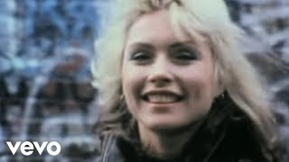 Call Me – Blondie