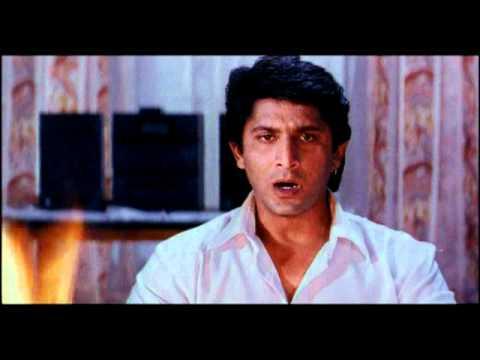 Om Namah Shivay - Shiv Tandav Stotra (Full Song) Film - Hero Hindustani