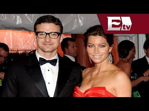 Justin Timberlake se separa de Jessica Biel por infidelidad / Andrea Newman