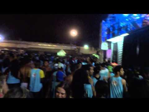Psirico - Vai no Cavalinho - Espírito Elétrico - 18/10/2014