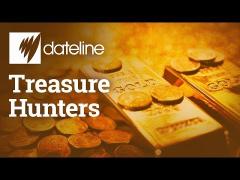 Web Extra Forrest Fenn 39 s treasure hunt clues