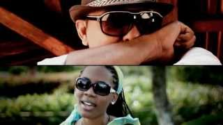 Mega Bless Ft Rachel G- Girl - Para Siempre( Official Music Video ) HD view on youtube.com tube online.