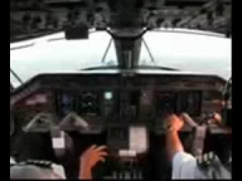 ERJ take off 08