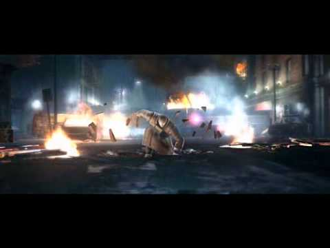 Радость Resident Evil: Operation Raccoon City На PC БЫТЬ