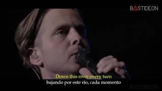 OneRepublic - Counting Stars (Sub Español + Lyrics)